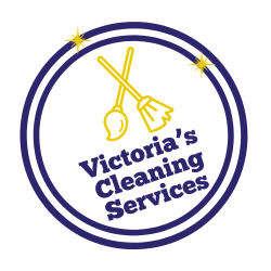 Local, friendly & professional cleaning service